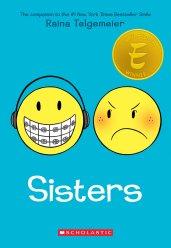 Sisters (Smile #2)