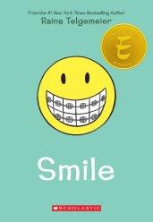 Smile (Smile #1)